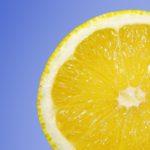 Manfaat Jeruk Kasturi Bagi Kesehatan Yang Harus Kamu Ketahui