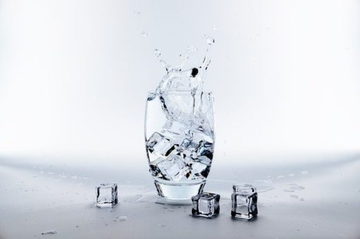 Membuka Usaha Air Mineral Kemasan Cup 240 Ml yang Menjanjikan
